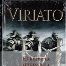 Libros de segunda mano: VIRIATO AGUIAR, JOAO EDHASA. Lote 54580871