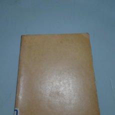 Libros de segunda mano: EL PRADO DE LOS CURIALES I - EL HIJO DE NOSTRADAMUS - MICHEL ZEVACO - ARALUCE. Lote 54659863