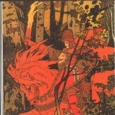 Libros de segunda mano: LOS HIJOS DEL GRIAL. PETER BERLING.. Lote 55926731