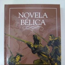 Libros de segunda mano: NOVELA BÉLICA. BEAU GESTE.. Lote 58498480