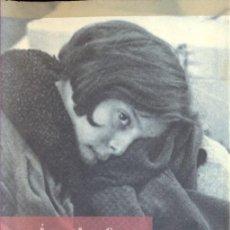 Libros de segunda mano: UN LARGO SILENCIO - ÁNGELES CASO. Lote 58836751