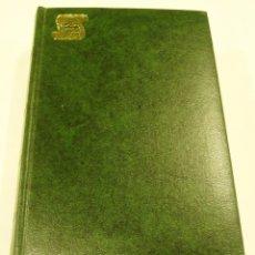 Libros de segunda mano: SHANGHAI HOTEL VICKI BAUM 1972. Lote 62665440