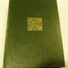 Libros de segunda mano: LA CASA DEL BOSQUE, BILL W, LOS CHICOS DEL BRASIL, FLORENCE COPLEY. 1977. Lote 62666112