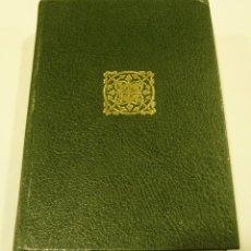 Libros de segunda mano: EL SAFARI DE LA SEÑORA POLLIFAX, PATATITA, LA MAREA DE LA VIDA, EL EXPERIMENTO.. Lote 62666804