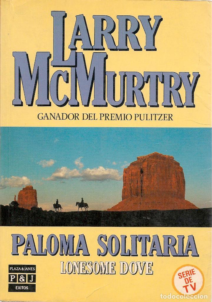 Western y algo más. - Página 6 66054866