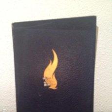 Libros de segunda mano: LASZLO PASSUTH: OBRAS TOMO I. Lote 68716897