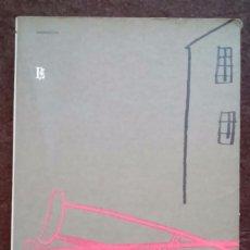 Libros de segunda mano: EL IMPERIO DE KALMAN EL LISIADO. YEHUDA ELBERG. LOSADA 2004. Lote 70685713