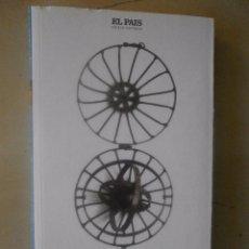 Libros de segunda mano: COPERNICO. JOHN BANVILLE. Lote 71076069