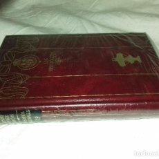 Libros de segunda mano: LOS APOSTÓLICOS -Nº 19-BENITO PEREZ GALDOS-EPISODIOS NACIONALES. Lote 80532397