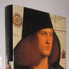 Libros de segunda mano: VIAJE DEFINITIVO - WILLIAM GILKERSON *. Lote 81361088