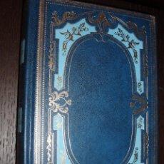 Libros de segunda mano: NOVELA NOVELAS EJEMPLARES,CERVANTES. Lote 82284220