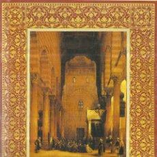Libros de segunda mano: BILAL. EL SIRVIENTE DE MAHOMA. HAL. CRAIG. ELDHASA. BARCELONA. 1995. Lote 237548390