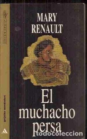 novela historica gay
