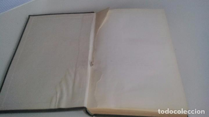 Libros de segunda mano: ¡Liquidad París! Sven Hassel-PLAZA JANES 1968-DEDICATORIA AUTOGRAFA AUTOR-II GUERRA MUNDIAL - Foto 3 - 100440363