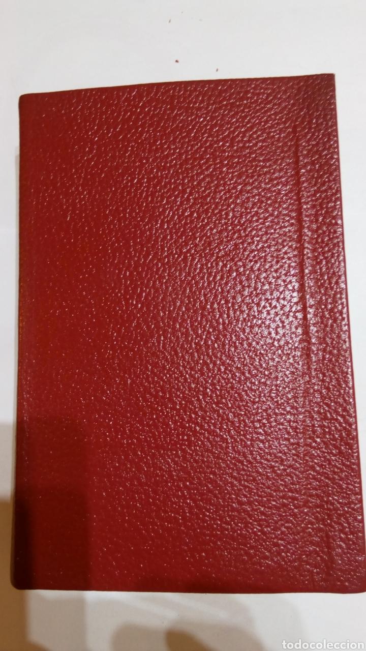 Libros de segunda mano: Libro Novelas de Maigret Tomo IV 4. Georges Simenon. El lince astuto. 3°edición 1966 - Foto 2 - 105313890