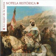 Libros de segunda mano: JOSÉ LUIS SERRANO - ZAWI. TAPA DURA. Lote 31175357