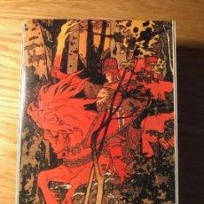 Libros de segunda mano: LOS HIJOS DEL GRIAL. PETER BERLING. ANAYA & MARIO MUCHNIK. Lote 114027571