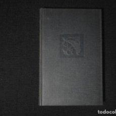 Libros de segunda mano: LAS RATAS DELIBES DESTINO. Lote 118493811