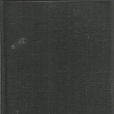 Libros de segunda mano: DOUGLAS JACKSON. BESTIARIUS. EDICIONES B. Lote 122275307
