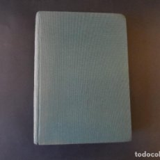 Libros de segunda mano: DE BUENA CASTA. FRANK G.SLAUGHTER. ED. PLANETA . BARCELONA AÑO1961. Lote 126199879