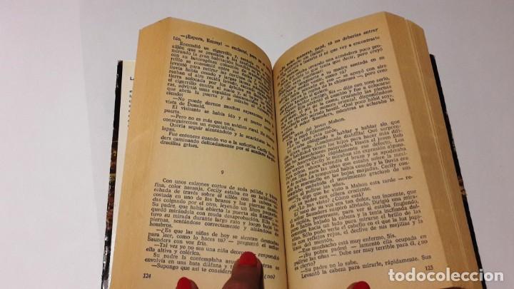 Libros de segunda mano: LA PAGA DE LOS SOLDADOS - WILLIAM FAULKNER - 1968 - Foto 3 - 130630274