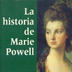 Libros de segunda mano: LA HISTORIA DE MARY POWELL, ROBERT GRAVES. Lote 130844664