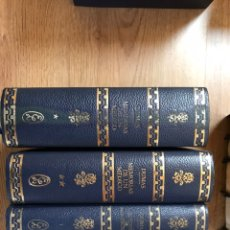 Libros de segunda mano: DUMAS. Lote 145451765