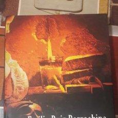 Libros de segunda mano: CALAMARÍ, DE EMILIO RUIZ BARRACHINA. Lote 147106340