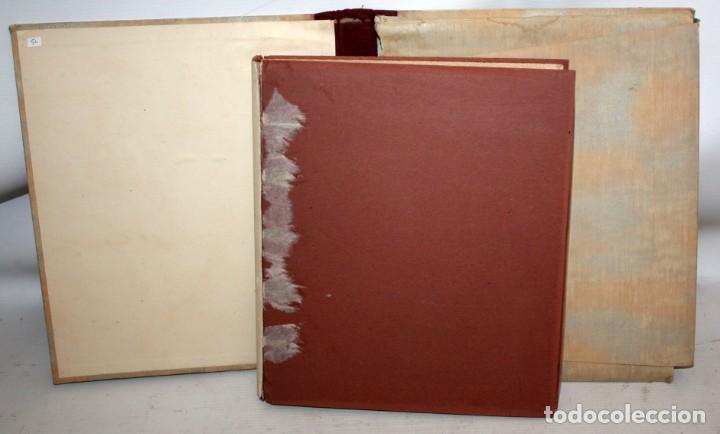 Libros de segunda mano: LA VIDA DE LAZARILLO DE TORMES Y DE SUS FORTUNAS Y ADVERSIDADES-1942. - Foto 5 - 147643842