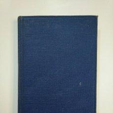Libros de segunda mano: AMAYA O LOS VASCOS EN EL SIGLO VIII. D.F. NAVARRO VILLOSLADA. APOSTOLADO DE LA PRENSA 1945. TDK363. Lote 151196954