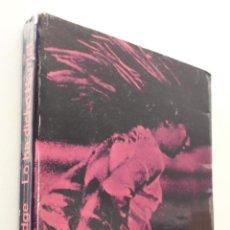 Libros de segunda mano: LO HA DICHO HARRIET - BAIN BRIDGE, BERYL. Lote 151842952