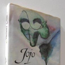 Libros de segunda mano: JOJO - ENDE, MICHAEL. Lote 155773606