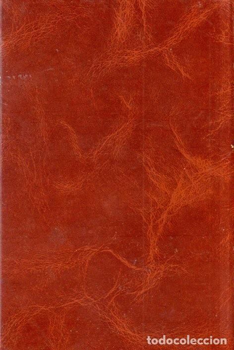 Libros de segunda mano: LOS PASOS PERDIDOS. ALEJO CARPENTIER. E. D. I. A. P. S. A. 1ª EDICION. 1953. 2000 EJEMPLARES. - Foto 2 - 158508822