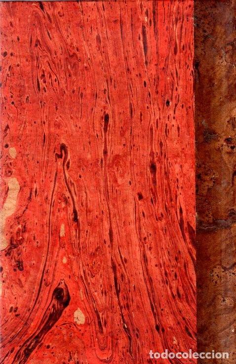 Libros de segunda mano: LOS PASOS PERDIDOS. ALEJO CARPENTIER. E. D. I. A. P. S. A. 1ª EDICION. 1953. 2000 EJEMPLARES. - Foto 10 - 158515978