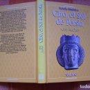 Libros de segunda mano: CIRO, EL SOL DE PERSIA. GUY RACHET. NOVELA HISTÓRICA, SALVAT, 1994.. Lote 165084506