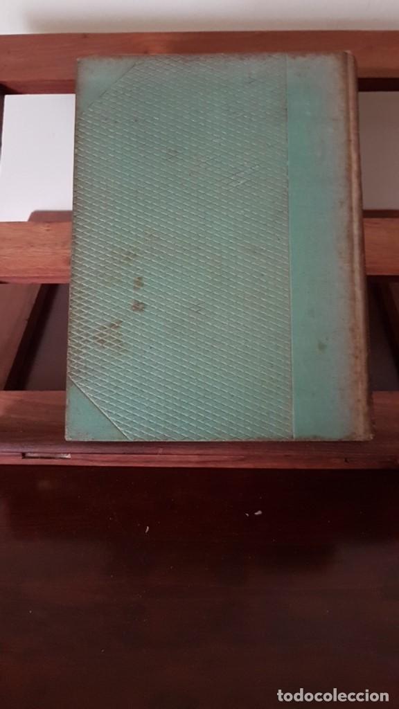 Libros de segunda mano: OLIVERIO WISWELL - KENNETH ROBERTS - EDICIONES LAURO. 1944 - Foto 2 - 166164406