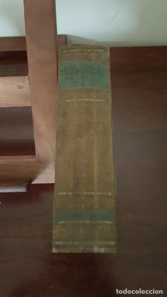 Libros de segunda mano: OLIVERIO WISWELL - KENNETH ROBERTS - EDICIONES LAURO. 1944 - Foto 4 - 166164406