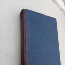 Libros de segunda mano: LA HOJA SARRACENA - YERBY, FRANK - 1964. Lote 170309996