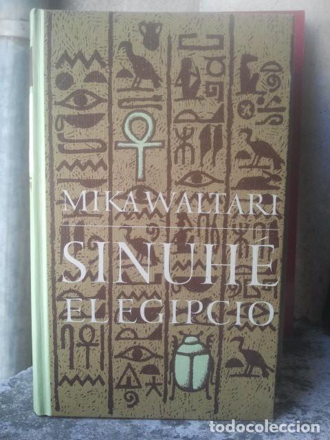 Libros de segunda mano: NOVELA HISTÓRICA - BUEN LOTE DE LIBROS - VER FOTOS - Foto 2 - 171498097