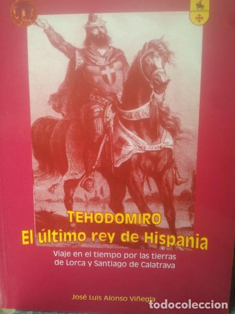 Libros de segunda mano: NOVELA HISTÓRICA - BUEN LOTE DE LIBROS - VER FOTOS - Foto 5 - 171498097