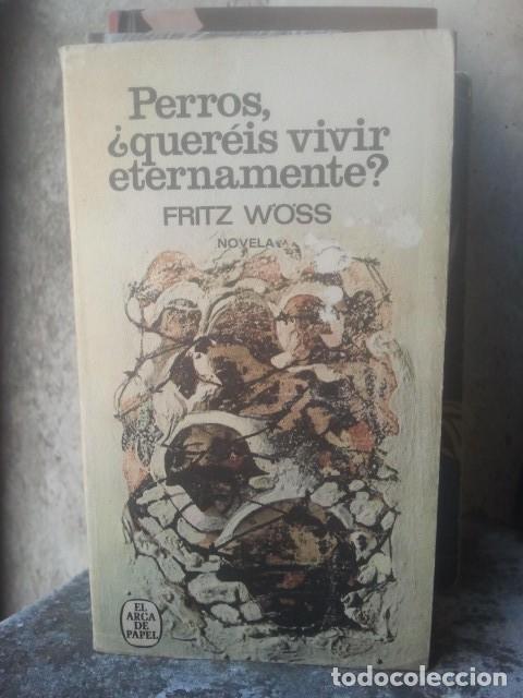 Libros de segunda mano: NOVELA HISTÓRICA - BUEN LOTE DE LIBROS - VER FOTOS - Foto 8 - 171498097