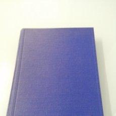 Libros de segunda mano: AMAYA O LOS VASCOS EN EL SIGLO VIII. NAVARRO VILLOSLADA. MADRID, 1945. APOSTOLADO DE LA PRENSA, S.A.. Lote 172633630