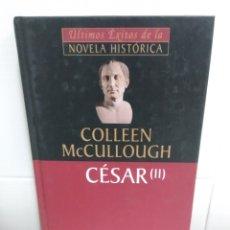 Libros de segunda mano: CESAR II. Lote 174292038