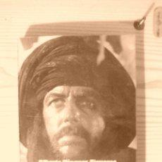 Libros de segunda mano: TUAREG-ALBERTO VAZQUEZ - FIGUEROA. Lote 174500083