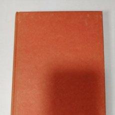 Libros de segunda mano: YO, EL REY POR JUAN ANTONIO VALLEJO-NAGERA. PREMIO PLANETA 1985. Lote 176531505