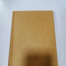 Libros de segunda mano: EL TRIANGULO. ALUMNA DE LA LIBERTAD POR RICARDO DE LA CIERVA. ADOLESCENCIA DE ISABEL II.. Lote 176533969