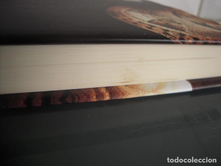 Libros de segunda mano: LA FORJA DE UN LINAJE - Juan G. Atienza - Foto 2 - 176840657