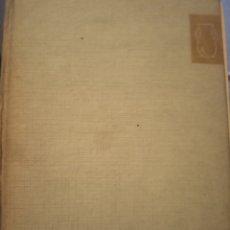 Libros de segunda mano: LAS SANDALIAS DEL PESCADOR; MORRIS WEST; EDITORIAL POMAIRE. Lote 177730739