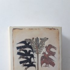Libros de segunda mano: EL ARBOL DE LOS JENIZAROS - JASON GOODWIN. Lote 178375186