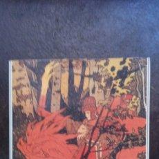 Libros de segunda mano: PETER BERLING: LOS HIJOS DEL GRIAL. Lote 178757926